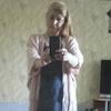 Татьяна, 45, г.Воронеж