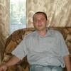 александр, 41, г.Славгород