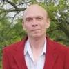 Dmitry, 51, г.Видное