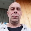 Юрий, 51, г.Красноярск