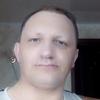 Александр, 42, г.Судиславль
