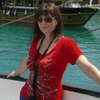 Ирина Irina, 48, г.Камень-на-Оби