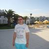 Ефим, 38, г.Зубцов