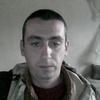 Егор, 33, г.Мичуринск