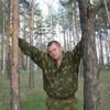 Сергей, 33, г.Новохоперск