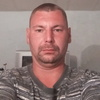 Игорь, 30, г.Дивное (Ставропольский край)