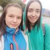Аня Рябкова, 19, г.Вологда