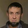 Владимир, 38, г.Ессентуки