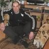 серёга, 35, г.Хабаровск