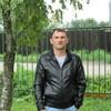 Игорь, 45, г.Вязьма