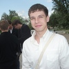 Андрей, 27, г.Усолье-Сибирское (Иркутская обл.)