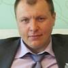 Анатолий, 35, г.Торжок