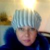 Ирина, 55, г.Нижний Одес