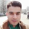 nirav, 29, г.Смоленск