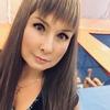Анна, 32, г.Балахна