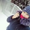 Таня, 21, г.Курган