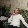Руслан, 38, г.Новоаннинский