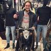 Roman, 24, г.Щекино