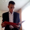 Александр, 22, г.Ужур