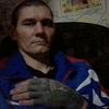 Николай, 33, г.Томск