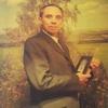 Михаил, 59, г.Ханты-Мансийск