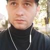 Тенга Алхасов, 33, г.Нальчик