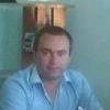 Роман, 31, г.Черкесск