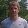 Алексей, 32, г.Ангарск