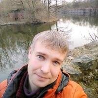 Дмитрий, 37 лет, Телец, Калининград