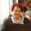 Наталья, 63, г.Копейск