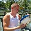 Антон, 30, г.Зубцов