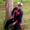 Владимир, 59, г.Гаспра