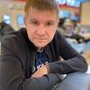дмитрий, 30, г.Саратов