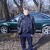 Виктор, 49, г.Новый Уренгой