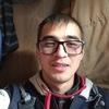 Вадим, 25, г.Учалы