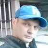 Евгений, 34, г.Ломоносов
