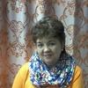 людмила, 60, г.Поворино