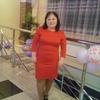 Диана, 34, г.Бийск