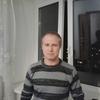 Амир, 35, г.Олекминск