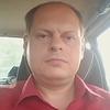 Дмитрий, 31, г.Ряжск