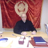 брат, 56, г.Краснозаводск
