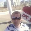 Владимир, 38, г.Шира