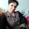 ира, 54, г.Арсеньев