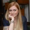 Марина, 31, г.Иваново