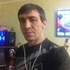 vladimir, 45, г.Петровск