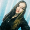 Lina, 17, г.Благодарный