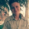 Сергей, 24, г.Чита