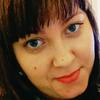 Юлия, 23, г.Абаза