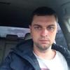 Олег, 33, г.Химки