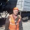 серж, 59, г.Забайкальск